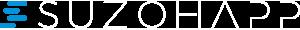Logo SuzoHapp