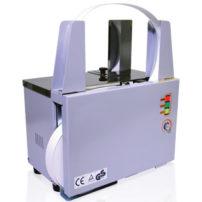 BBF-200
